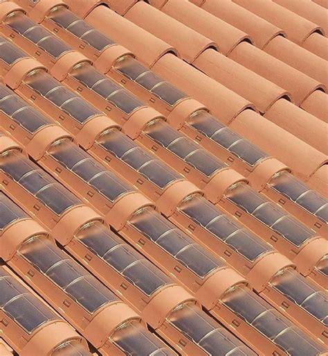 tile roof solar crafts ideas home ideas tile tejas solares a
