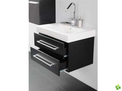 meuble vasque salle de bain pas cher meuble vasque salle de bain pas cher