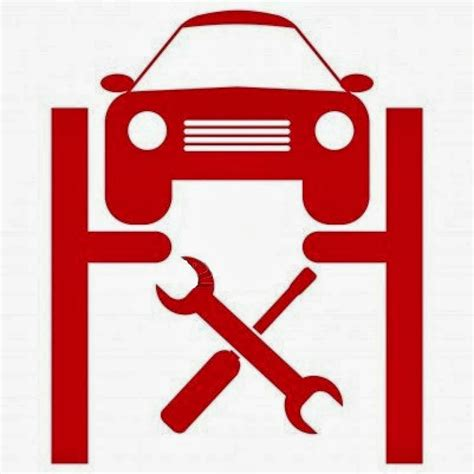 car engine service automotive engine repair logo automotive free engine