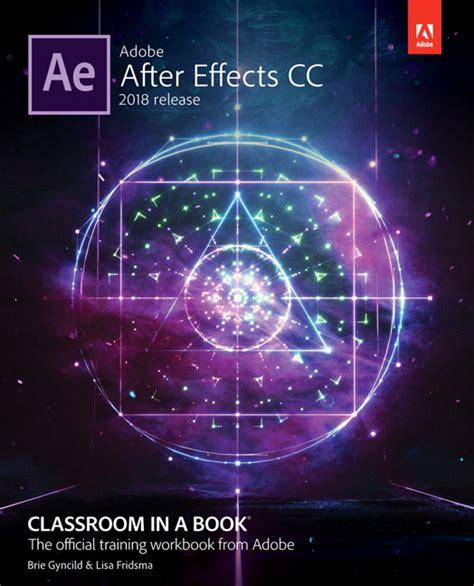 adobe photoshop cc classroom in a book 2018 release books classroom in a book