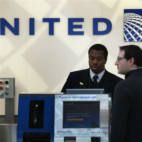 united airlines checked luggage united airlines international baggage limits usa today