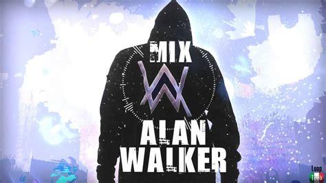 alan walker mix alan walker mix 2016 dj flowmix youtube