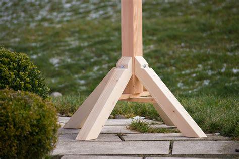 wann bauen sich punkte ab ab wann sollte ein vogelhaus aufgestellt werden