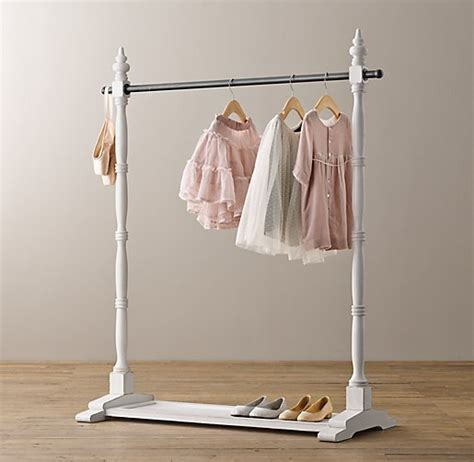 Wardrobe Clothes Rack by Mini Wardrobe Rack