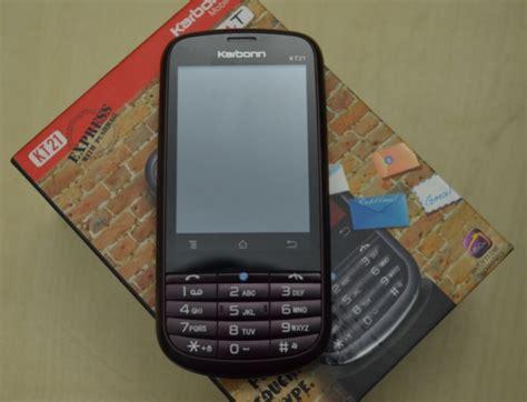 ndtv mobile karbonn kt 21 review ndtv gadgets360