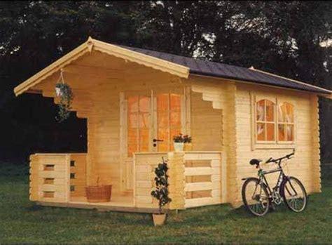 in legno da giardino economiche casette in legno da giardino economiche idea di casa