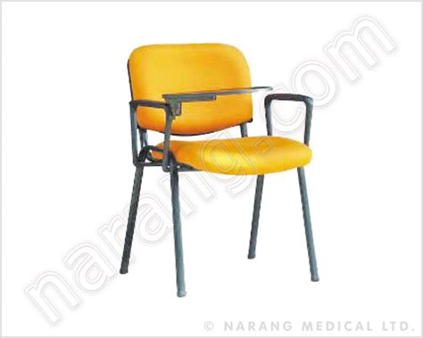 Doctor Stool Chair by Doctors Chair Stool Doctor Chair Doctor Stools