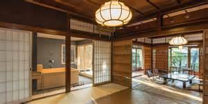 kyoto garden ryokan yachiyo traditional japanese style