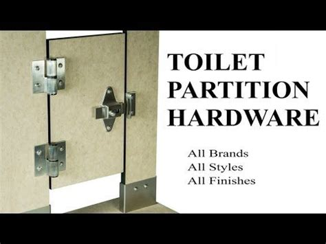 bathroom partitions hardware 35 best images about bathroom partitions stalls on pinterest toilets dressing and