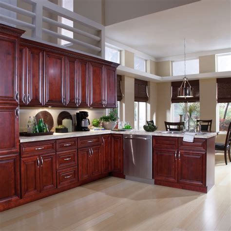 most popular cabinet color 17 most popular kitchen cabinet colors for 2015