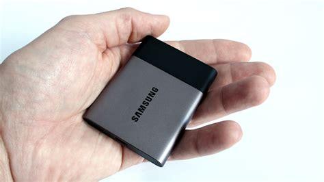 Samsung Ssd T3 250gb ssd extren samsung t3 250 gb review gadget ro hi