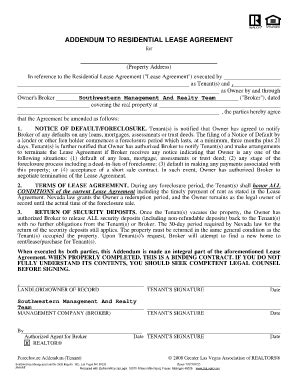 Bill Of Sale Form Nevada Commercial Lease Agreement Form Templates Fillable Printable Nevada Residential Lease Agreement Template