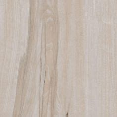 Which Is Better Stainmaster Locking Vinyl Or Alure Locking Vinyl - vf901 whitewashed oak part of our commercial vinyl