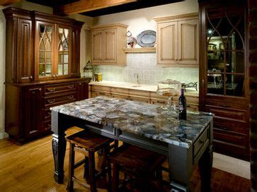 elmwood fine custom cabinetry rustic kitchen other 12 best vintage finishes images on pinterest paint