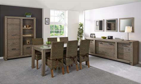 table de salon extensible 1759 meuble salle 192 manger conforama meilleur de salle manger