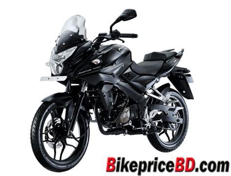 bajaj pulsar 150cc review bajaj pulsar 150 as all bike price in bangladesh
