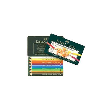 Faber Castell Polychromos 884 by Faber Castell Polychromos Polychromos Colored Pencil Sets