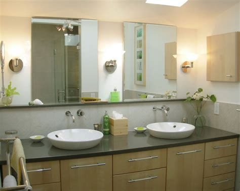 Modern Bathroom Ideas On A Budget Modern Bathroom Ideas
