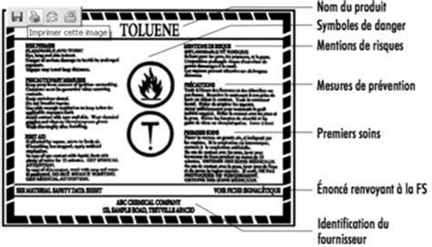 etiquette cadenassage arq sant 233 et s 233 curit 233 fiches descriptives 224 imprimer