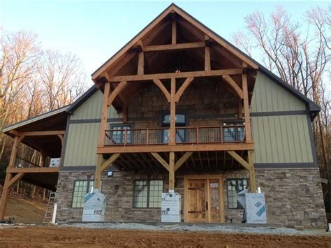 barn loft apartment plans 25 best ideas about pole barn plans on pinterest barn