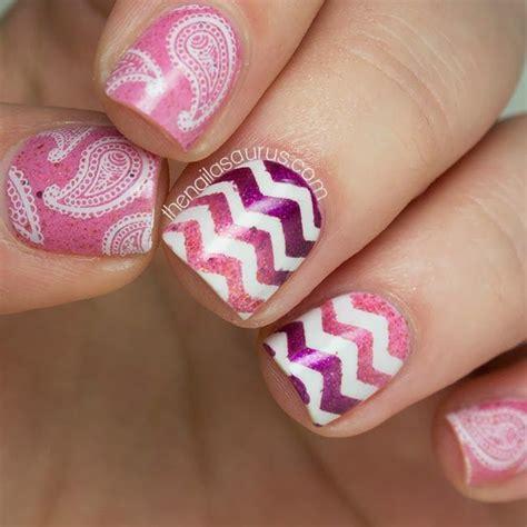 eye nail art tutorial tiger s eye nail art tutorial 美 と ネイル