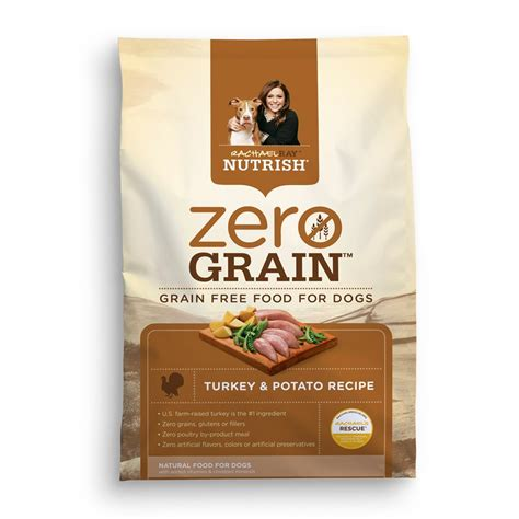 wellness grain free food grain free food 101 why to use it and where to find it