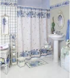 bathroom curtains ideas pics photos modern bathroom shower curtains ideas blue