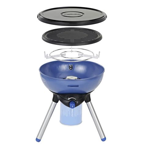 wann kocht wasser cing grill 24x16 heavy duty c grill 92003 stoves at
