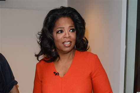 Oprah Gets Complaints About Like School by What Does Oprah Look Like Today 2015 Release Date Price