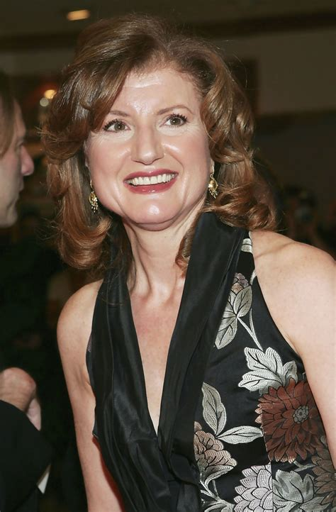 Who Is Arianna Huffington Dating Arianna Huffington | arianna huffington photos white house correspondents