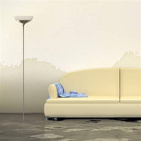 deumidificare casa deumidificare un ambiente come risolvere il problema in casa