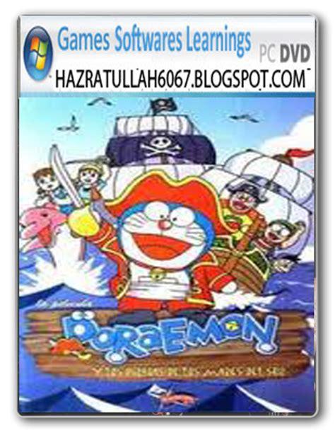 doraemon the movie great adventure at south sea part 1 doraemon in nobita s great adventure in the south seas