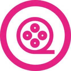 r internet en casa r en casa internet fibra 243 ptica tv hd m 243 vil y fijo