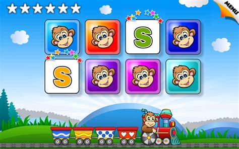 Preschool Educational Android Apps On Play by Photos Learning For Free Best Resource