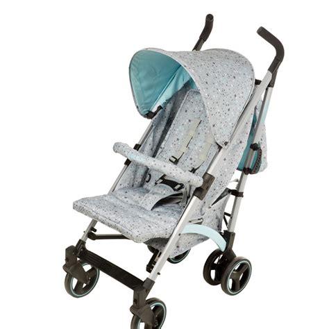tuc tuc silla tuc tuc yupi silla paraguas ni 241 o stories para beb 233 s tuc tuc