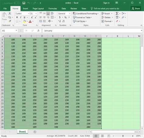 convert word table to excel how to convert excel to word document or table in office