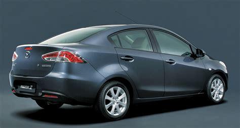mazda sedan models mazda 2 demio sedan specs 2008 2009 2010 2011