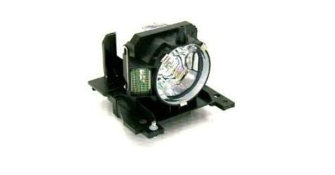 Projector Epson X400 replacement projector tv l dt00911 dt00841 for