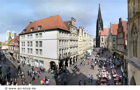 blaues haus münster touring magical munster germany by travel writers
