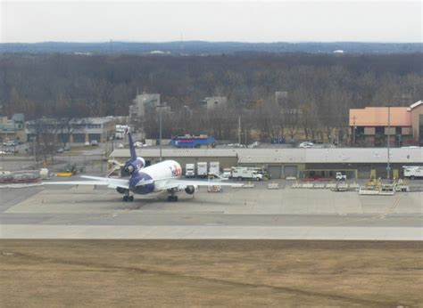 rochester international airport pt2 yesterday s airlines