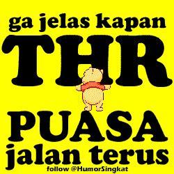 animasi thr untuk image profile humor singkat lucu gambar humor kocak kata kata gokil