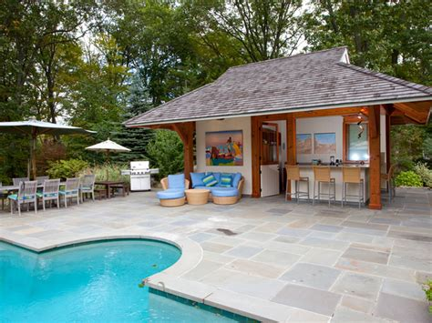South County Post Beam Inc Gallery Timber Frame Post Timber Frame Pool House Plans