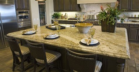 Soapstone Vs Granite - soapstone vs granite countertops and the winner is