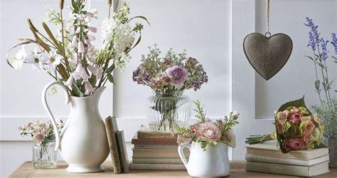 fiori a domicilio fiori a domicilio forze armate fioraio