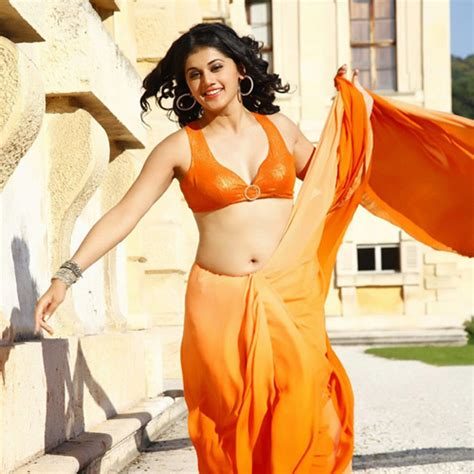 actress list of tollywood top 10 tollywood actresses of 2014 slide 10 ifairer