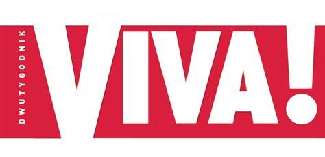viva video spos 243 b na udane ferie violetta hamerska