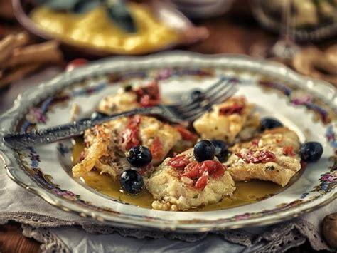 fegato grasso alimentazione fegato grasso contrastarlo con i pesci ricchi di omega 3