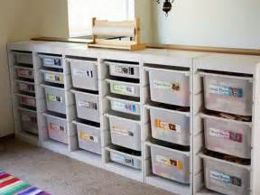 playroom ideas for small spaces planning ideas kids playroom cabinet ideas kids playroom ideas for small spaces kid
