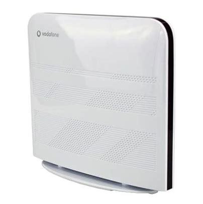Router Vodafone Hg556 configuraci 243 n b 225 sica router adsl vodafone tu sitio sobre adsl