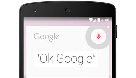 android ok quot ok quot offline mode in the works apk suggests